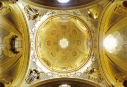 Bernardo Vittone – Planen und Bauen im Piemont des 18. Jahrhunderts