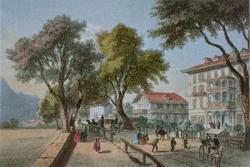 Titelbild Schweizerhof