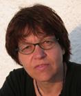 Anne-Marie Biland