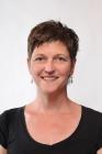 Nadja Koch