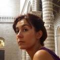 Ariane Varela Braga's picture
