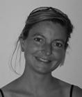 Barbara Frutiger